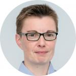 Christiane Rülle